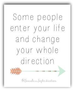 Change your Direction / Arrow / Home Decor / Print. Archery Quotes, Be You Bravely, Camping Baby Showers, Direction Signs, Arrow Decor, Motivational Quotes, Inspirational Quotes, Maybe One Day, Quiver
