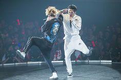 Bobby & Mino Winner Ikon, Mino Winner, Bobby, Best Duos, Win My Heart, Block B, My Wife Is, Kpop, Got7