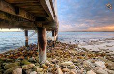 Captain Cook's Landing Place Kurnell photo