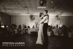 Steffen Harris Photography Blog   Wedding & Senior Photographer » Steffen Harris   Altamont, IL (Available for Travel) www.steffenharris.com