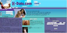 H-Date is a free herpes dating service dedicated to bringing men and women searching for love together in one central location. The totally free signing up procedure is a little invasive, demanding you to enter.