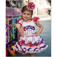vestido-flamenca-nina.jpg (600×600)
