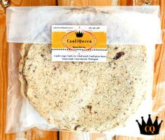 Cauli-pizza bases Dairy, Pizza, Bread, Cheese, Food, Products, Brot, Essen, Baking
