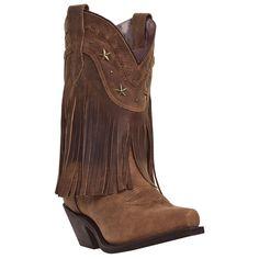 cfab6a02edc Les 14 meilleures images du tableau cowgirl boots sur Pinterest ...