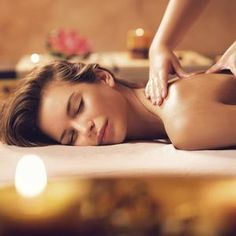 Sensual body to body massage Madrid. Tantric masseuses and tantra massage in Madrid. Outcall and incall massage session! Happy to see you and book your massage time right now! Nuru Massage, Spa Massage, Massage Therapy, Massage Envy, Massage Chair, Massage Oil, Massage Meme, Massage Classes, Massage Clinic