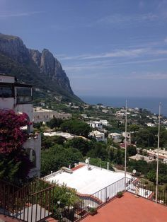 Capri 2016: Best of Capri, Italy Tourism - TripAdvisor