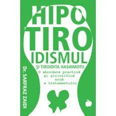 HIPOTIROIDISMUL SI TIROIDITA HASHIMOTO: O abordare practica si stiintifica noua a tratamentului Coconut Water, Calm, Drinks, Hiccup, Drinking, Beverages, Drink, Beverage