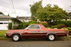 1981 elcamino #1981 #elcamino ~ 1981 elcamino Install Facebook, Australian Vintage, Flower Car, Us Cars, Car Ford, Station Wagon, Amazing Cars, Pickup Trucks, Wonders Of The World