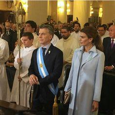 Juliana bicentenario
