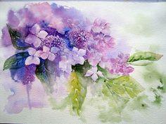 by Yvonne Harry