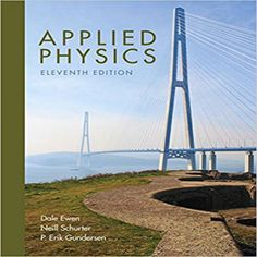 Download free applied petroleum reservoir engineering 3rd edition applied physics edition ewen schurter and gundersen test bank shop testbanks and solutions fandeluxe Gallery