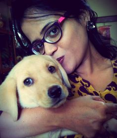 Our participant Poonam Jadhav's Photo for the contest #timeforpet #mypetmyvalentine To participate :  http://buff.ly/2lqXbv7