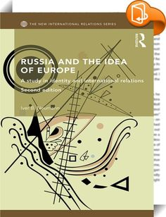 Russia and the Idea of Europe    ::  <P>The end of the Soviet system and the transition to the market in Russia, coupled with the inexorable rise of nationalism, brought to the fore the centuries-old debate about Russia's relationship with Europe. In this revised and updated second edition of <I>Russia and the Idea of Europe,</I> Iver Neumann discusses whether the tensions between self-referencing nationalist views and Europe-orientated liberal views can ever be resolved. </P> <P>Drawi...