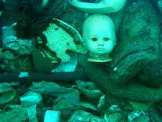Report Urges Nations to Classify some Plastics as Hazardous #plastic #marinedebris