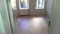#egerbyg #construction #entreprenør #ahornsgade #renovering Tile Floor, Construction, Flooring, Crafts, Building, Manualidades, Tile Flooring, Hardwood Floor, Handmade Crafts