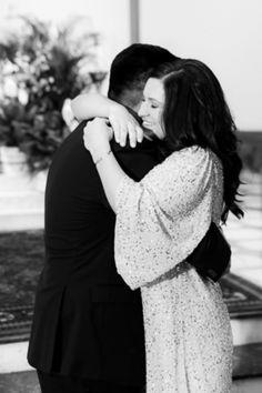 Proposal Photographers Washington DC - Wedding Photojournalism by Rodney Bailey Perfect Image, Perfect Photo, Proposal Photographer, Wedding Photography Poses, Photography Services, Wedding Proposals, Washington Dc Wedding, Dc Weddings, Best Wedding Photographers