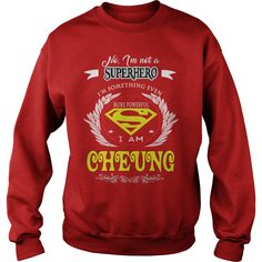 CHEUNG  #gift #ideas #Popular #Everything #Videos #Shop #Animals #pets #Architecture #Art #Cars #motorcycles #Celebrities #DIY #crafts #Design #Education #Entertainment #Food #drink #Gardening #Geek #Hair #beauty #Health #fitness #History #Holidays #events #Home decor #Humor #Illustrations #posters #Kids #parenting #Men #Outdoors #Photography #Products #Quotes #Science #nature #Sports #Tattoos #Technology #Travel #Weddings #Women