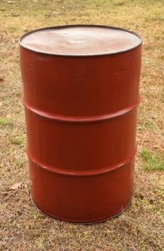 Trash can turkey: How to make a Thanksgiving turkey using a garbage can, charcoal and fire | AL.com
