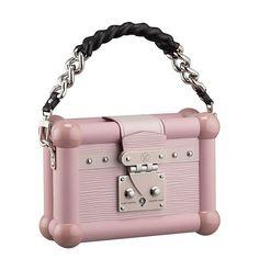 Buy Now #Louis #Vuitton #Handbags Outlet