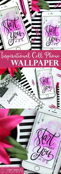 22 Best Digital Design Images Cell Phone Wallpapers Free Cell