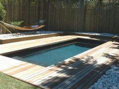 31 Best Lap Pools Images Swimming Pools Pool Designs