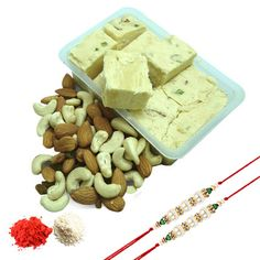 Celebrate the festival of Raksha Bandhan that describes the strong bond between brother and sister relationship with special gifts. You can buy Rakhi gifts for brother from Ferns N Petals. Best Gifts For Girls, Best Gifts For Him, Rakhi Gifts For Sister, Gifts For Brother, Kids Christmas Ornaments, Christmas Mom, Sweets Online, Gift Baskets For Men, Girlfriend Birthday