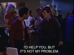 "Community Post: The 17 Most Relatable Quotes From ""Will"