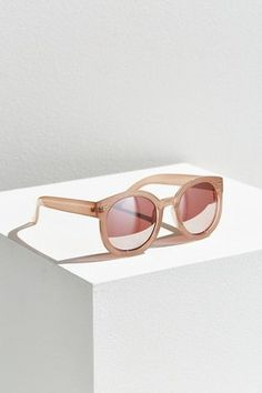 Emma Sunglasses #sunglasses #womens #summer