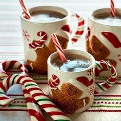 Imagen de christmas, winter, and sweet