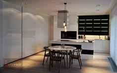 kuchnie warszawa www.meble-interior.pl