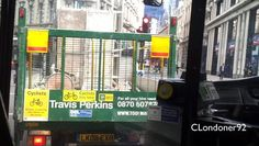 Wrightbus New Routemaster Route 8 operated by Stagecoach for London Buses Operated from Bow (BW) Garage Date filmed on the September 2014 New Routemaster, Bus Route, Red Bus, London Bus, London Transport, September 2014, Buses, Transportation, 18th