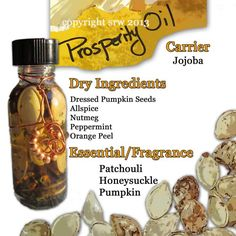 Three Simple Magickal Prosperity Projects Using Dried Pumpkin Seeds – Witch thing – Home Recipe Hoodoo Spells, Magick Spells, Witchcraft, Wiccan Witch, Wiccan Magic, Magick Book, Jar Spells, Healing Spells, Luck Spells