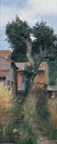 http://www.toutounov.fr/Livre2/Livre1_215.jpg