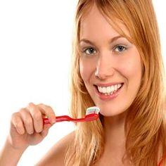 38 Melhores Imagens De Dentes No Pinterest Saude Bucal