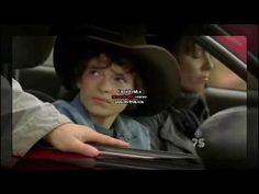 Heartland - Tim/Shane/Miranda - I Got Nothin' - YouTube Heartland Season 6, Amber Marshall, Tv Shows, Youtube, Youtubers, Youtube Movies, Tv Series