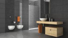 baños modernos ideas muebles - Buscar con Google
