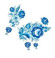 rosemailing- beautiful Art Floral, Floral Drawing, Hungarian Tattoo, Embroidery Tattoo, Russian Folk Art, Scandinavian Folk Art, Pintura Country, Decoupage Paper, Tole Painting