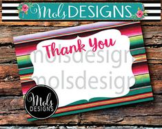 Digital & Printed Party Invitations, Party Decor and More! by MolsDesigns Custom Party Invitations, Digital Invitations, Projects To Try, Wall Art, Printed, Handmade Gifts, Unique, Etsy, Design