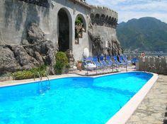 ravello | Villa Scarpariello B&B (Ravello, Costiera Amalfitana):