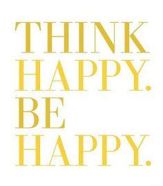 Power of Positive Thinking. #hawaiirehab www.hawaiiislandrecovery.com