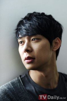 Yoochun: Fairfax VA by way of Seoul