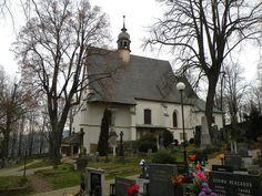 Cemetery Moravská Třebová,Czech - by Lenka