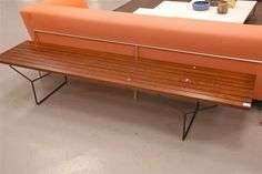 Nadeau's Auction Gallery Catalog - Mid-Century Modern, Art and Decorative Access. A | AuctionZip