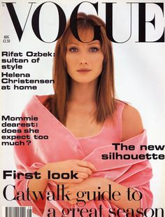 August 1993