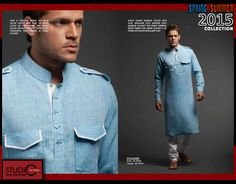 SS15-COLLECTION-ETHNIC-FORMAL-CASUAL-DENIM