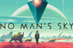 NO MANS SKY PC GAME FREE DOWNLOAD CODEX   No Mans Sky is a game of action-adventure and sci-fi survival scenario drawn up and published by the British studio Hello Games starting on August 10 2016 in Europe for the PlayStation 4 and 12 August next for Microsoft Windows.  No Mans Sky is the representative of an idea videogame raised from Hello Games which attracts a lot of attention to itself and of which the same company that has been able to begin development with the proceeds obtained from…