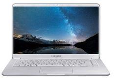 삼성전자 노트북9 NT950XBE-K38 (8세대 i3 38.1cm WIN10 8GB 256GB SSD)(이 포스팅은 쿠팡 파트너스 활동의 일환으로, 이에 따른 일정액의 수수료를 제공받고 있습니다.) Laptops, Electronics, Hot, Collection, Cool Stuff To Buy, Laptop, Consumer Electronics