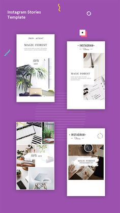 Free Cd Label Template Photoshop Free Cd Software For Windows 10 and Free Cd Burner Windows 10 and ~ madaboutcable Creative Instagram Stories, Instagram Story Ideas, Free Instagram, Graphic Design Projects, Instagram Story Template, Psd Templates, Ui Design, Design Elements, Ui Kit