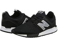 Zapatillas deportivas 1500v4 BOA Racing de New Balance sin