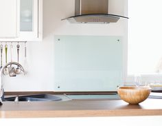Kitchen Interior Scandinavian Nordic